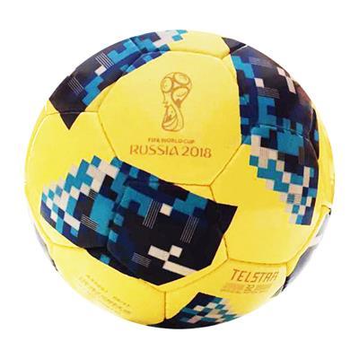 توپ فوتبال مدل تلستار t 660