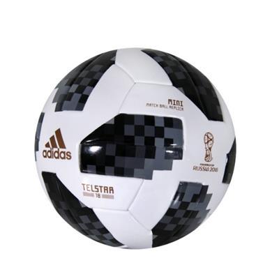 مینی توپ فوتبال مدل russia کد 13050021