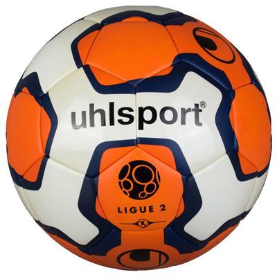توپ فوتبال آلشپرت مدل ligue 2