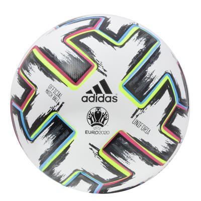 توپ فوتبال آدیداس مدل r5110