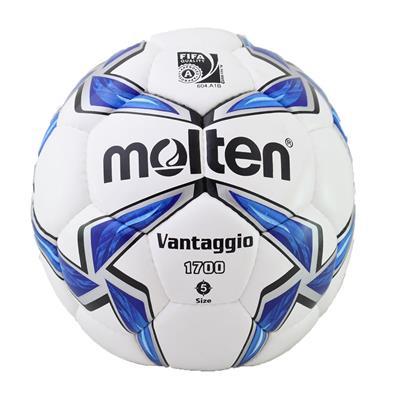 توپ فوتبال مدل 1700