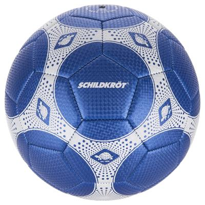 توپ فوتبال شیلدکروت مدل 970163