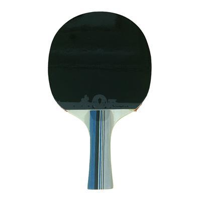 راکت پینگ پنگ گلدکاپ مدل 01