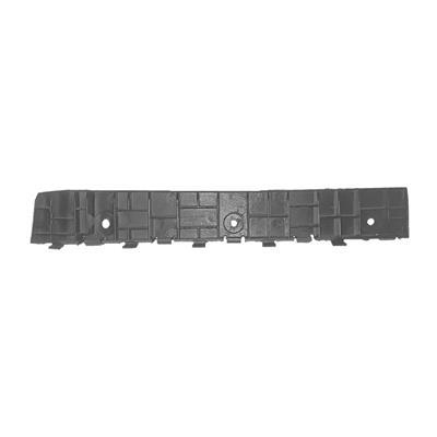 براکت سپر عقب راست کد t210 مناسب برای کوپا