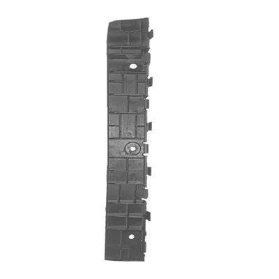 براکت سپر عقب چپ کد t210 مناسب برای کوپا