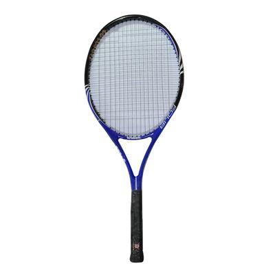 راکت تنیس ویلسون مدل four blx