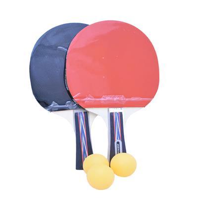 راکت پینگ پنگ دونیک کد 33930 بسته 2 عددی