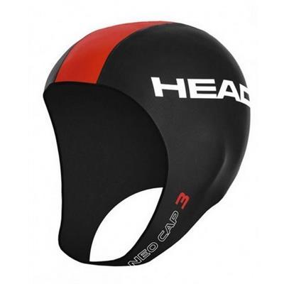 کلاه شنا هد مدل neo967