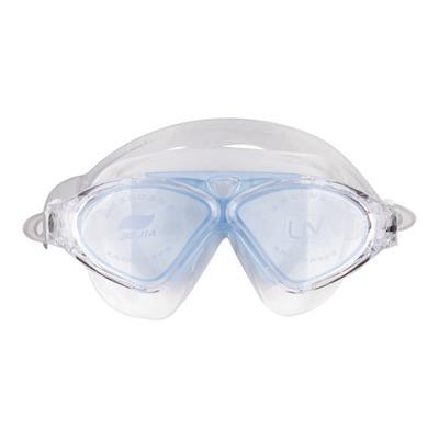عینک شنا جیه جیا مدل fl01