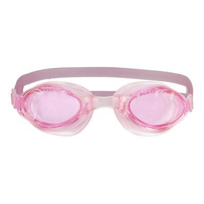 عینک شنا واتر ورد مدل dz 1600