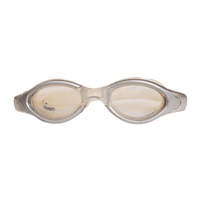 عینک شنا مدل bs5883