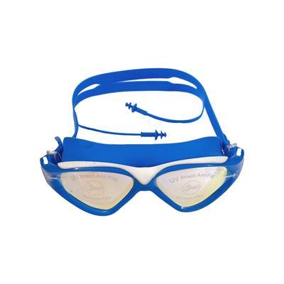 عینک شنای اسپیدو مدل 8027