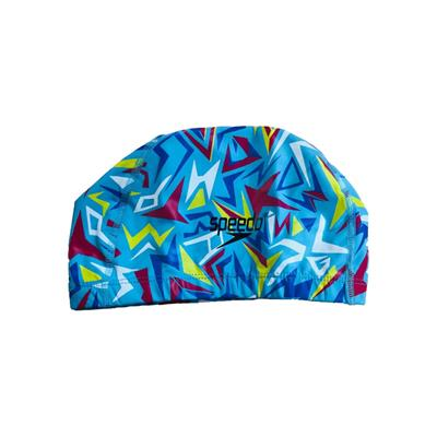 کلاه شنای اسپیدو مدل5a