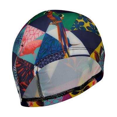 کلاه شنا مدل fm17