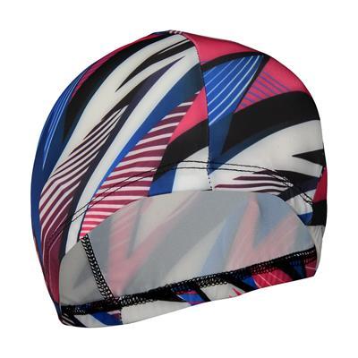 کلاه شنا مدل fm16