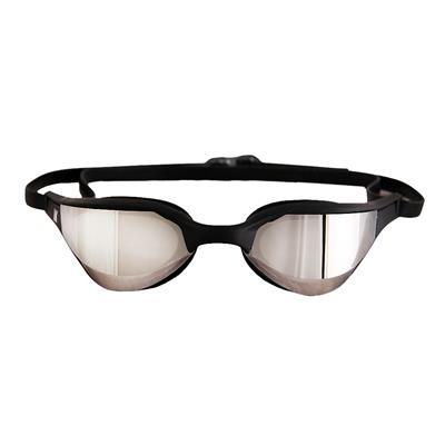 عینک شنا وی کی مدل bl1028