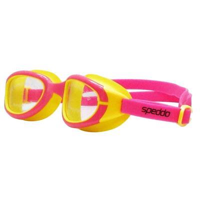 عینک شنا بچه گانه اسپدو کد 210