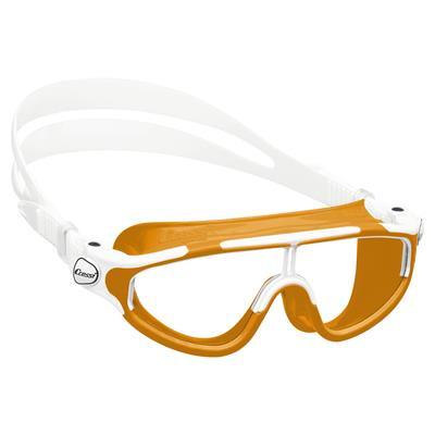 عینک شنا کرسی مدل baloo