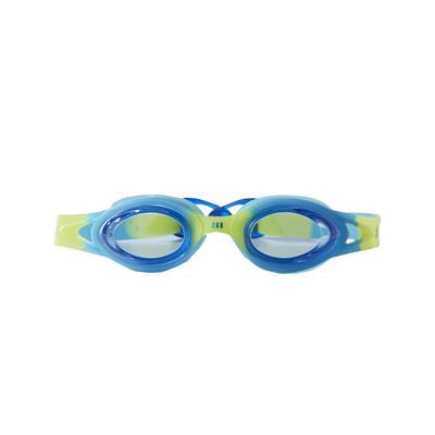 عینک شنا آدیداس مدل aquasurf v42527