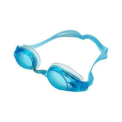عینک شنا کد 1165