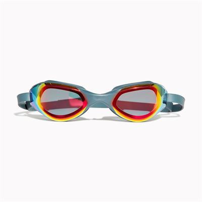 عینک شنا آدیداس مدل persistar comfort mirrored fj4804