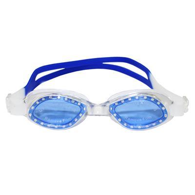 عینک شنا اسپیدو مدل s1310