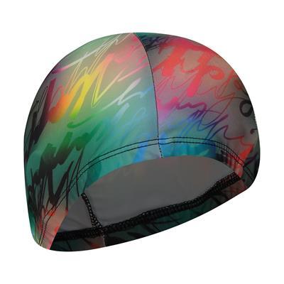 کلاه شنا کد 316