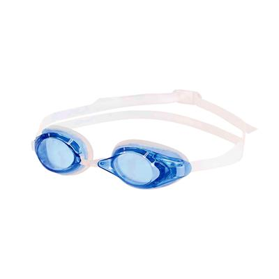 عینک شنا سوانز مدل fo 2 op 6