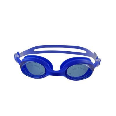 عینک شنا فری شارک مدل yg 2400
