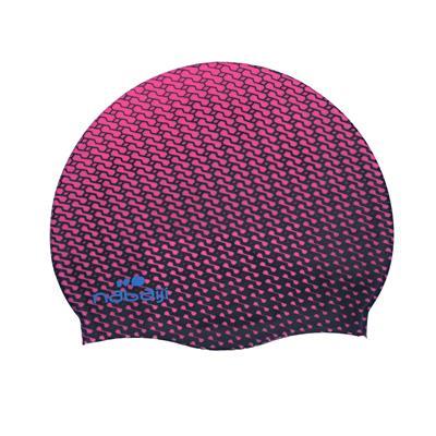 کلاه شنا نابایجی کد 63163