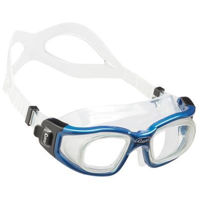 عینک شنا کرسی مدل galileo