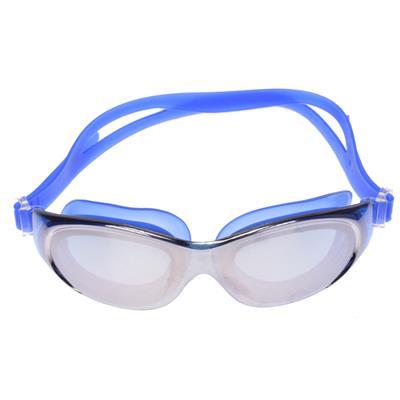 عینک شنا کد 7025