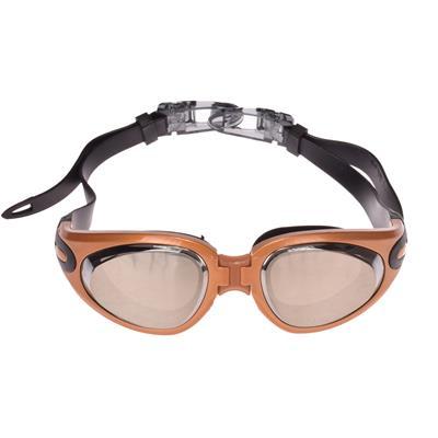 عینک شنا کد 701