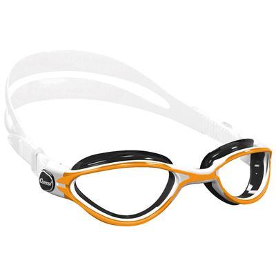 عینک شنا کرسی مدل thunder
