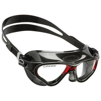 عینک شنا کرسی مدل cobra
