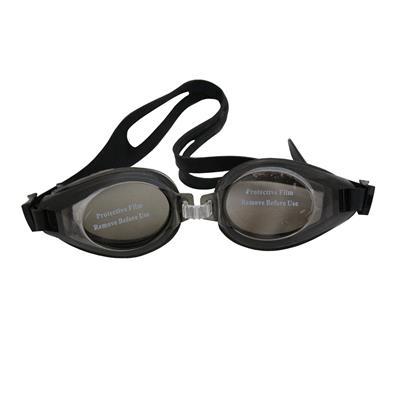 عینک شنا کد tb ag