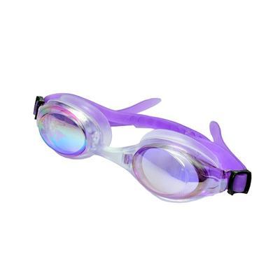 عینک شنا کد no2010