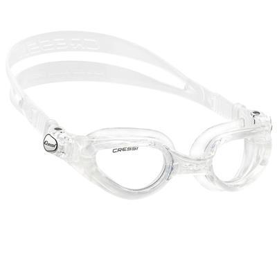 عینک شنای کرسی مدل right nw2