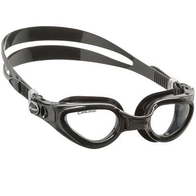 عینک شنای کرسی مدل right nw1