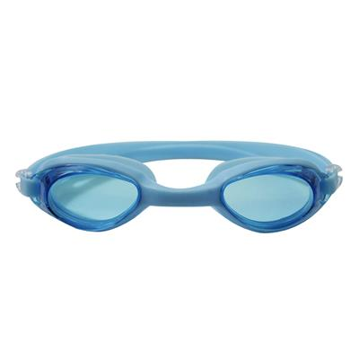 عینک شنا مدل grothe