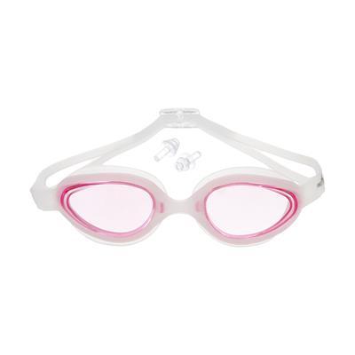 عینک شنا فری شارک مدل yg 2300