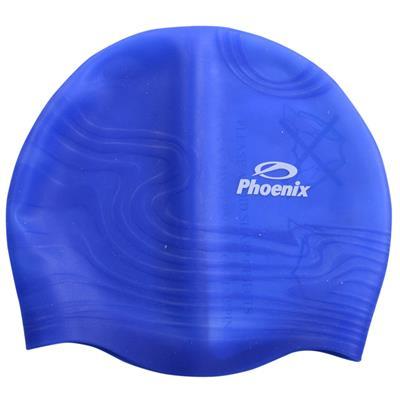 کلاه شنا فونکس مدل ph01