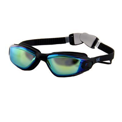 عینک شنای وی کی کد 3117