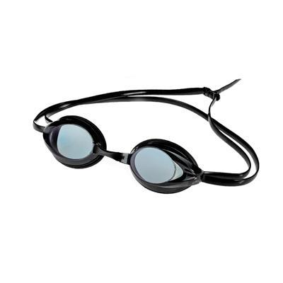 عینک شنا اسپیدو مدل 3 af 9600