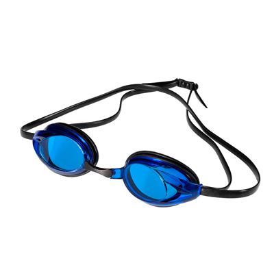 عینک شنا اسپیدو مدل 1 af 9600