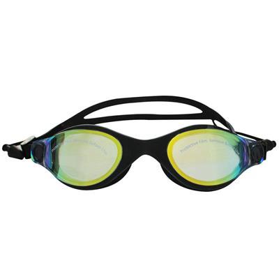 عینک شنا مدل s 518