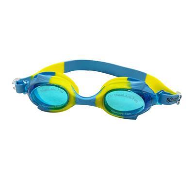 عینک شنا مدل sx 18
