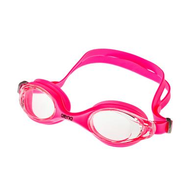عینک شنا آرنا مدل 3 af 9700