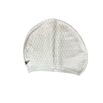 کلاه شنا کد 149
