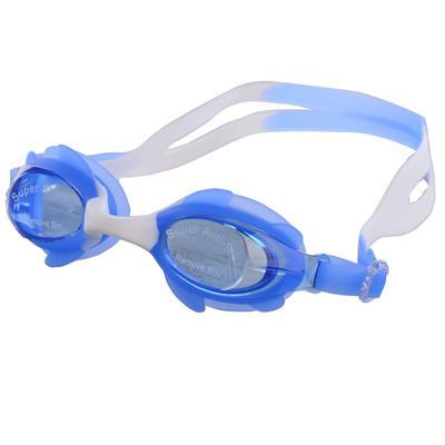 عینک شنا یاماکاوا مدل 7130s n